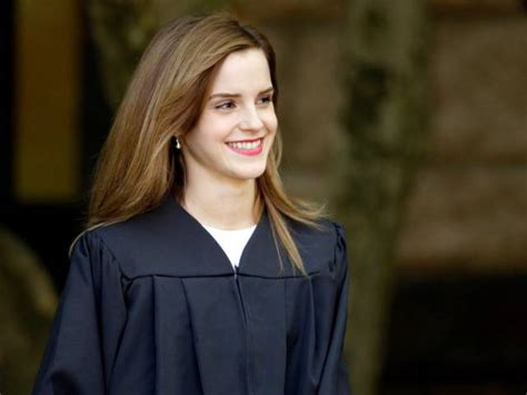 film charlie z emma watson here are 29 of the smartest celebrities in hollywood 29