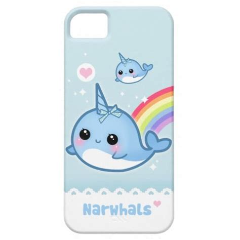 Iphone 5 5s Silicone Jelly Soft 3d Kawaii Bowtie Cat 37 best phone cases images on phone cases