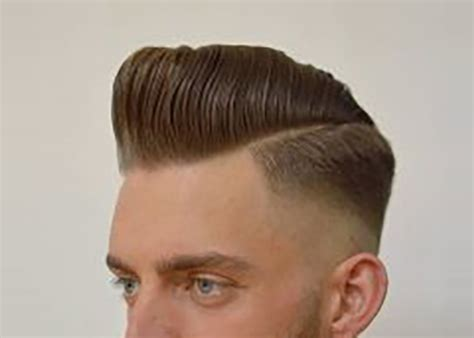 mens top hairstyles top 50 s hairstyles