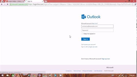 hotmail account email login hotmail sign  youtube