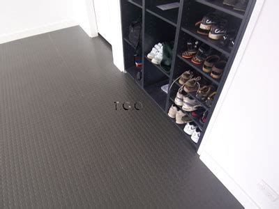 Garage Floor Tiles Australia by Garage Interlocking Floor Tiles Australia Interest Free Now