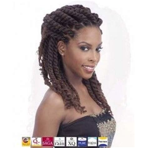 hairstyles for curban braids pinterest the world s catalog of ideas