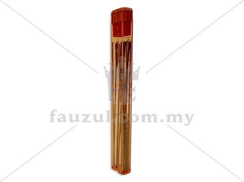 Pilot Pencil Leads pilot polymer pencil leads 0 5 fauzul enterprise