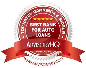 Best Auto Loan Rates In Bahrain Best Bank For Auto Loans Finding The Best Banks To Get