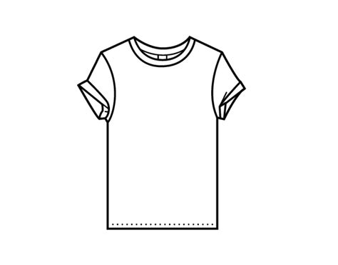 coloring book t shirts modern t shirt coloring page coloringcrew