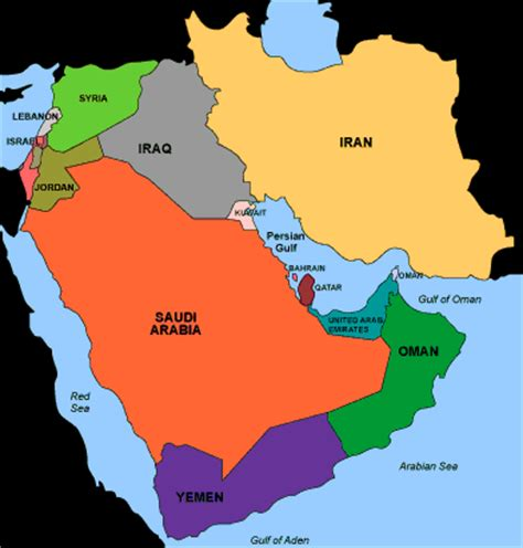 middle east map for students canada true patriot foundation launches highway of