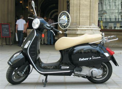 Www Gebraucht Roller Kaufen 250cc by Vespa Gts 250 I E Abs Testbericht