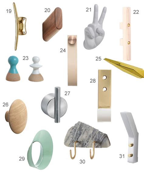 fun wall hooks fun wall hooks design decoration