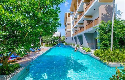 Detox Thailand Cheap by Krabi Deevana Plaza Krabi Aonang 40 Discount Airline