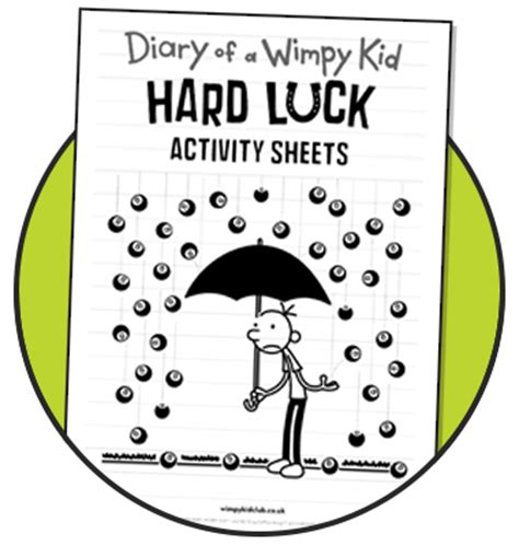 diary of a wimpy kid luck book report diary of a wimpy kid luck book report 28 images quot