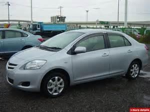 Toyota Used Cars Japanese Used Car Used Cars Japan Japan Imports Japanese