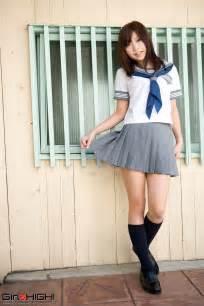 japanese in skirt bent japan schoolgirl bending over anime sex porn images