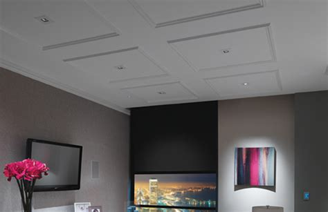 Led Interior Home Lights Led Recessed Lighting Basics Energy Savings And Advantages