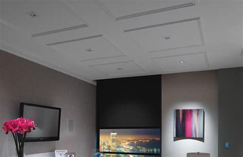 LED Recessed Lighting Basics   Energy Savings and Advantages