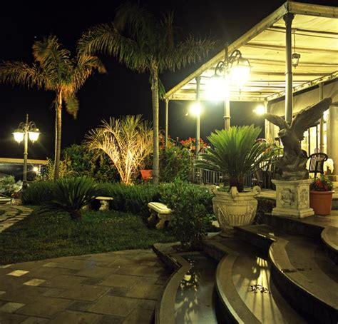 i giardini di cesare ercolano matrimoni e ristoranti ristorante i giardini di cesare