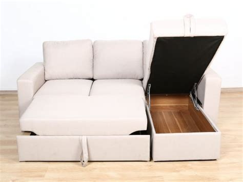 Sofa L Bed Myst L Shape Sofa Bed With Storage Buy And Sell Used Furniture And Appliances In