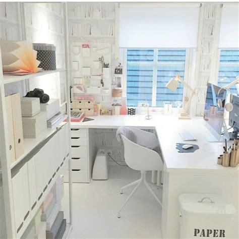 multi tiered l shaped desk best 25 l shaped desk ideas on