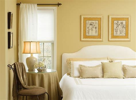 paint colors vintage bedroom 27 best images about fall inspiration on white