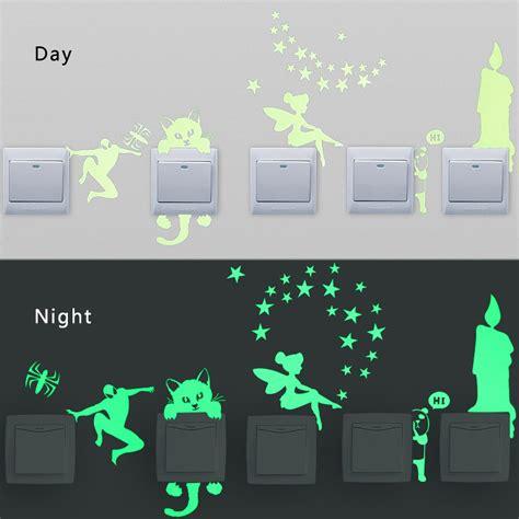 Terbaik Maggie Glow Whitening Serum Bpom sticker dekorasi glow in model jakartanotebook