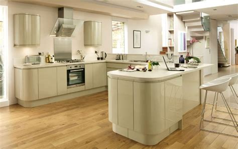 kitchen design howdens classic kitchen designs by howdens my perfect home