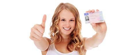 permesso di soggiorno senza scadenza rinnovo patente a ravenna a 90 compresa foto