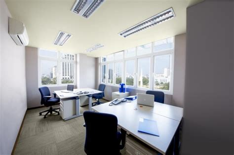 office pictures serviced offices in yangon