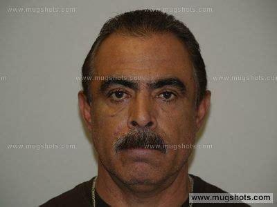 Dona County Arrest Records Robert Nestor Romero Mugshot Robert Nestor Romero Arrest Dona County Nm