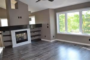 size living room laminate: living room laminate flooring ideas light brown and gray laminate