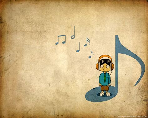 cool house music cool music backgrounds wallpapers wallpaper cave