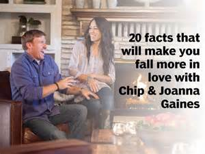 chip and joanna gaines houses hgtv s fixer upper stars chip and joanna gaines respond