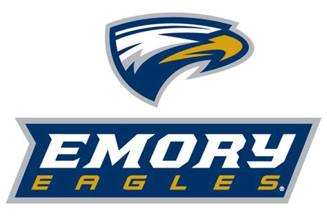 Emory Search Emory Athletics Driverlayer Search Engine