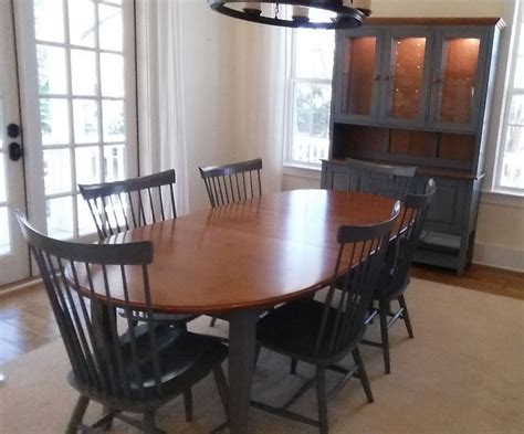 Dining Room Furniture Jacksonville Fl Dining Room Furniture Jacksonville Fl Home Design Wonderful On Dining Room Furniture