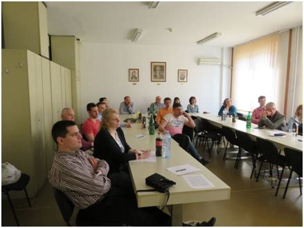 the half yearly report of belgrade pes chapter | ieee