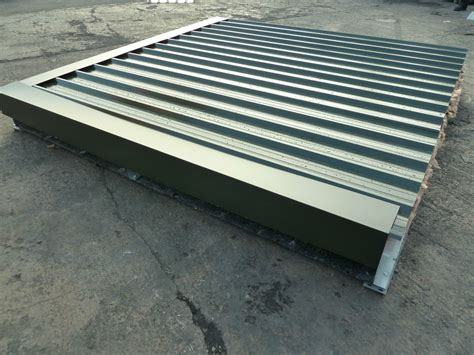 Roof Panel exceptional insulated roof panels 13 insulated roof panel