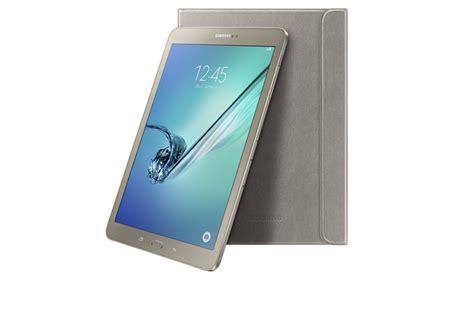 Samsung Galaxy Tab S2 7 9 Gold all about pc neueste news aus der pc branche