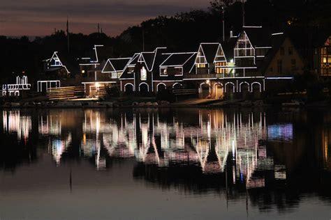boat house row philadelphia boat house row philadelphia pa space by anthony m parente