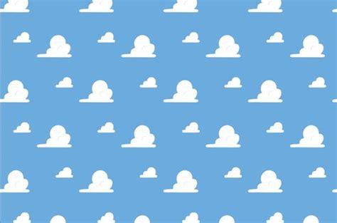 Story Cloud Printables
