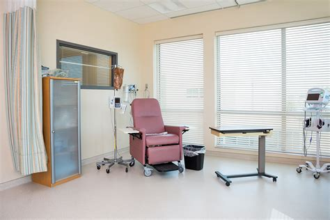 doctor room hospital furniture