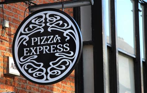 Pizza Express Gift Card - free 163 100 pizza express gift card free stuff now