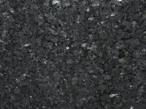 swing gmbh freiburg cheap granite kitchen top cheap granite countertops