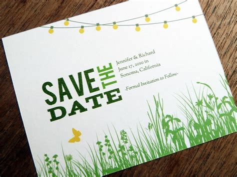 save the date template free 301 moved permanently