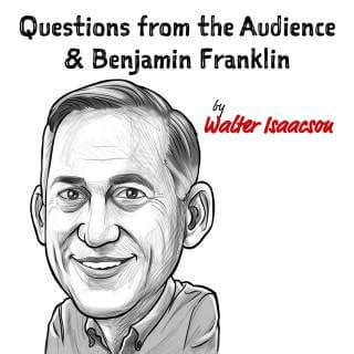benjamin franklin biography questions tip71 value investing questions and benjamin franklin
