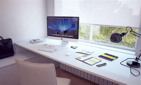 modern pc desk 30 modern imac computer desk arrangement home design and