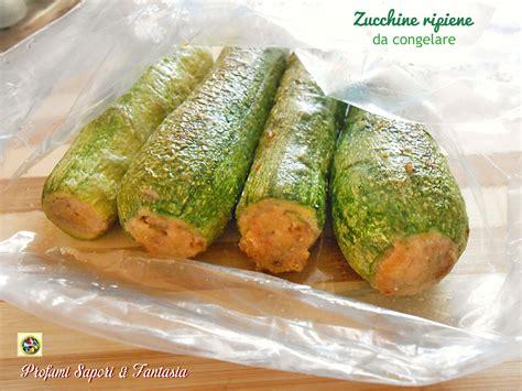 congelare fiori di zucca ricerca ricette con congelare i fiori di zucchina