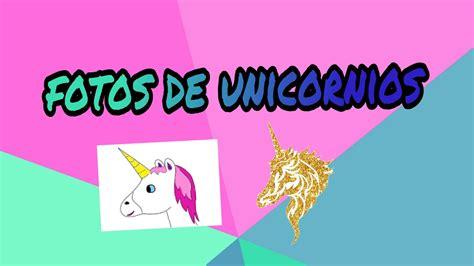 imagenes de unicornios para fondo de pantalla fotos de unicornios para fondo de pantalla youtube