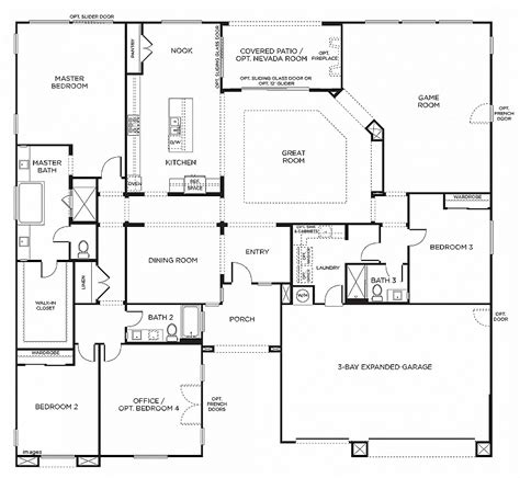 low cost 4 bedroom house plans house plan lovely low cost 4 bedroom house plans affordable 4 bedroom house plans
