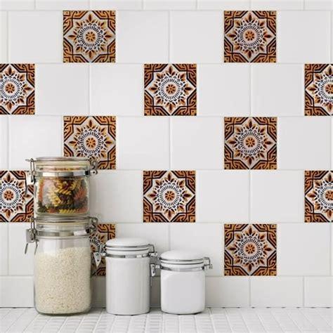 decori per bagni piastrelle cucina 20 idee di decorazione