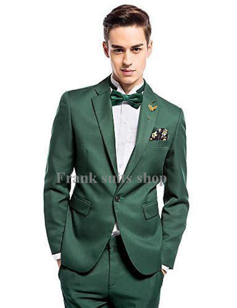 buy hot selling brand men red wool suit set latest coat aliexpress com buy men clothing 2016 newest royal blue
