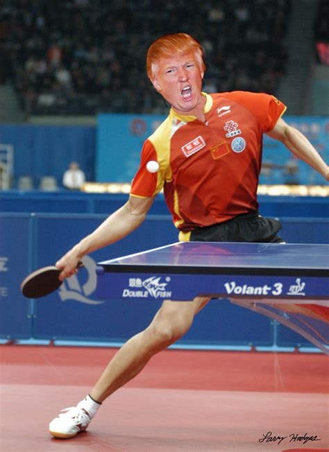 wang chen table tennis wang chen table tennis wang hao table tennis wikipedia