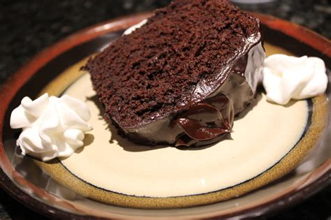 the best cake the best chocolate cake you ll recipe